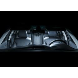 Packs de LEDs para BMW Serie 5 E60 y E61 (2004-2010)