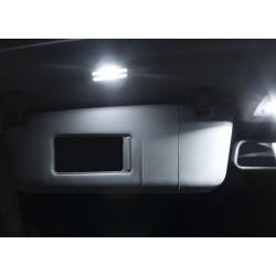 Packs de LEDs para BMW Série 5 E60 e E61 (2004-2010)