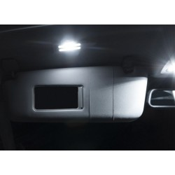 Packs of LEDs for BMW 5-Series E60 and E61 (2004-2010)