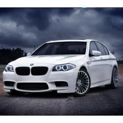 Pack Led für BMW Serie 5 F10 (2010-2013)