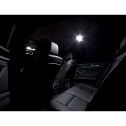 Pack di Led per BMW Serie 5 F10 (2010-2013)