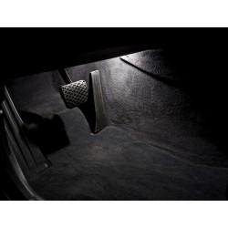 Pack de LEDs pour BMW Série 5 F10 (2010-2013)