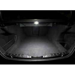 Pack Led für BMW Serie 5 F10 (2011-2014)