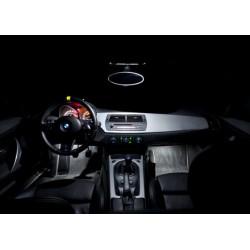 Pack de LEDs para BMW Z4 E85 y E86 (2002-2009)