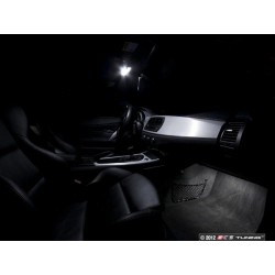 Pack de LEDs para BMW Z4 E85 e E86 (2002-2009)