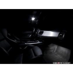 Pack de LEDs pour BMW Z4 E85 et E86 (2002 à 2009)