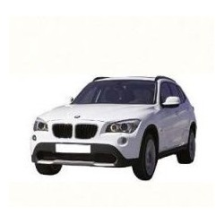 Pack LED per BMW X1 E84 (2011-2014)