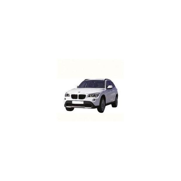 Pack de diodo EMISSOR de luz para BMW X1 E84 (2009-2015)