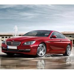 Pack LED pour BMW Série 6...