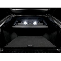 Led trunk BMW Series 1, 3, 5, 6, X1, X3, X5, X6 and Z4