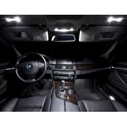Led pare-soleil BMW Série 1, 3, 5, 6, X1, X3, X5, X6 et Z4