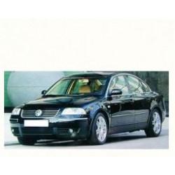 Pack - LEDs für den Volkswagen Passat B5 (1998-2005)
