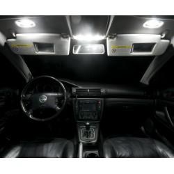 Pack di Led per Volkswagen Passat B5 (1998-2005)