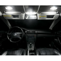 Pack of LEDs for Volkswagen Passat B5 (1998-2005)