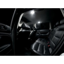 Pack de LEDs para Volkswagen Passat B5 (1998-2005)