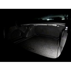 Pack di Led per Volkswagen Passat B7 (2010-2014)