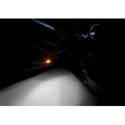 Pack - LEDs für den Volkswagen Passat B7 (2010 bis 2014)