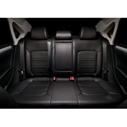 Pack de LEDs para Volkswagen Passat B7 (2010-2014)