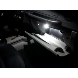 Pack di LEDs) per Volkswagen New Beetle