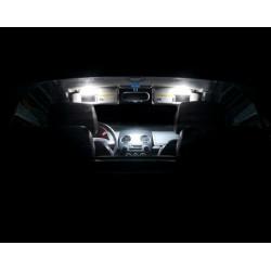 Pack de LEDs pour Volkswagen New Beetle