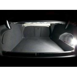Led vano bagagli Volkswagen Golf, Passat, Eos, Scirocco, Polo, Passat, Tiguan e Passat