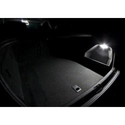Led compartiment de chargement Volkswagen Golf, Passat, Eos, Scirocco, Polo, Touareg, Tiguan et Jetta