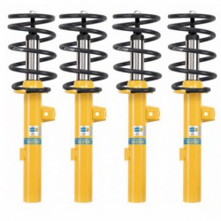 Kit de suspension Bilstein B12 Pro-Kit Mazda Mazda3