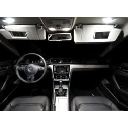 Led sonnenblenden Volkswagen Golf, Passat, Eos, Scirocco, Polo, Touareg, Tiguan und Jetta