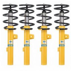 Kit suspension Bilstein B12 Pro-Kit Renault Megane