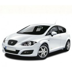 Pack of LEDs for Seat Leon II 2008-2012