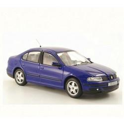 Pack de LEDs para Seat Toledo 1M (1998-2005)