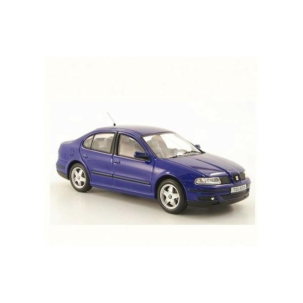 Pack de Led pour Seat Toledo 1M (1998-2005)