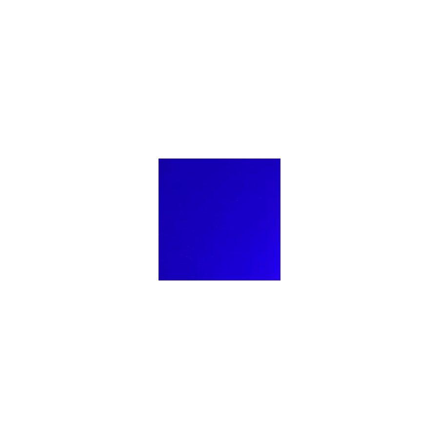 Peinture en a rosol antical rica de voiture et de v lo bleu mat for Peinture bleu marine mat