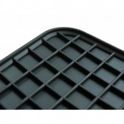 Mats Universal Rubber Small