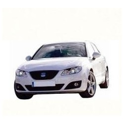 Pack of LEDs for Seat Exeo (2009-2013)