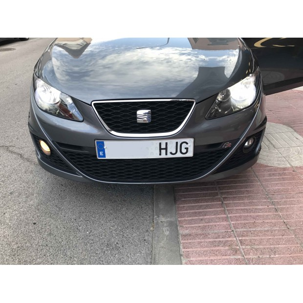 hb3 diodo emissor de luz