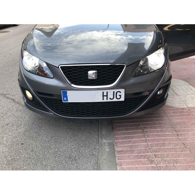 hb4 diodo emissor de luz