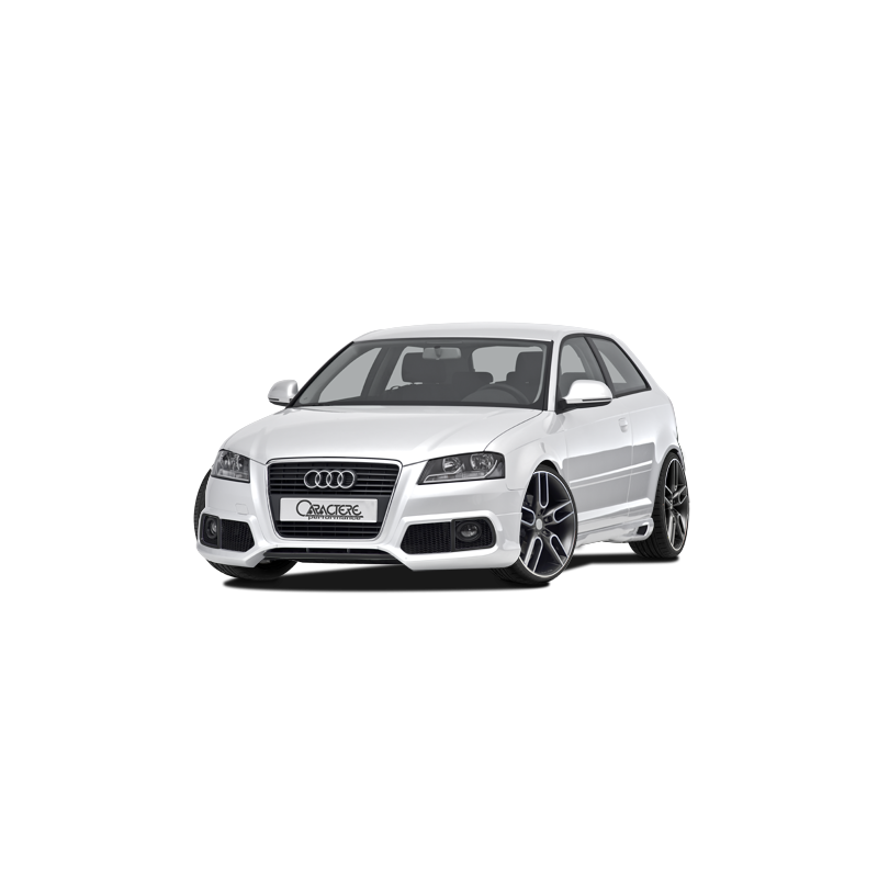 pack di lampadine a led audi a3 8p 3 porte con pacchetto luci 200 audioledcar. Black Bedroom Furniture Sets. Home Design Ideas