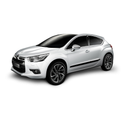 Pack de bombillas led citroen ds4