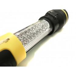 Linterna LED de Trabajo Tech Light