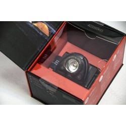 Tête de torche Led Lenser MH2, 100 Lumens