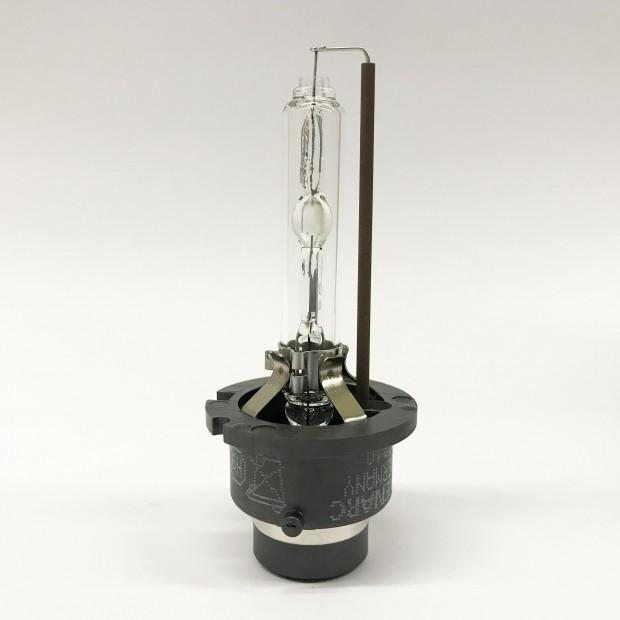 Ampoule Xenon D2S Osram Xenarc P32d-2 66240
