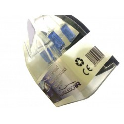 light bulbs h7 white