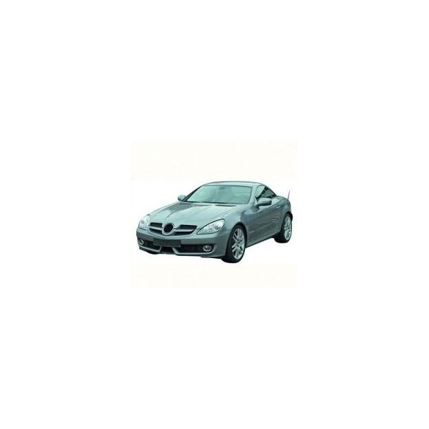 Pack di Led per Mercedes SLK R171 (2004-2011)