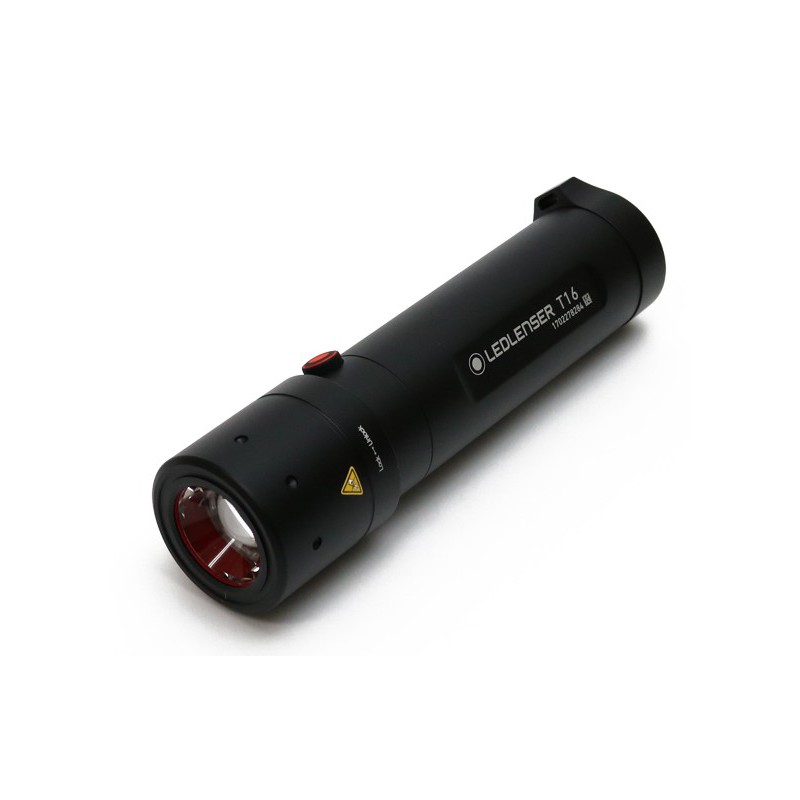 taschenlampe led lenser t16 1000 lumen audioledcar. Black Bedroom Furniture Sets. Home Design Ideas