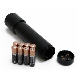 Taschenlampe Led Lenser T16, 1000 Lumen