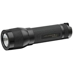 Flashlight Led Lenser L7