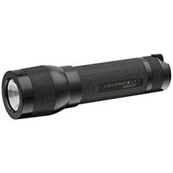 Lanterna Led Lens L7