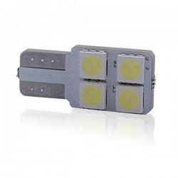 Diodo emissor de luz porta-luvas Mercedes Benz Classe SLK E CLK ML C w210 w211 w212 w202 w203 w204 w208 w209 w163 w164