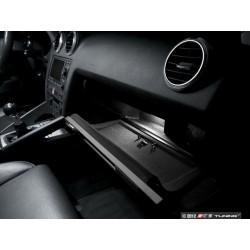Led glove box Ford Focus Mondeo Fiesta Kuga C-Max Ka Puma Sierra Galaxy